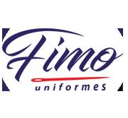 Uniformes Fimo